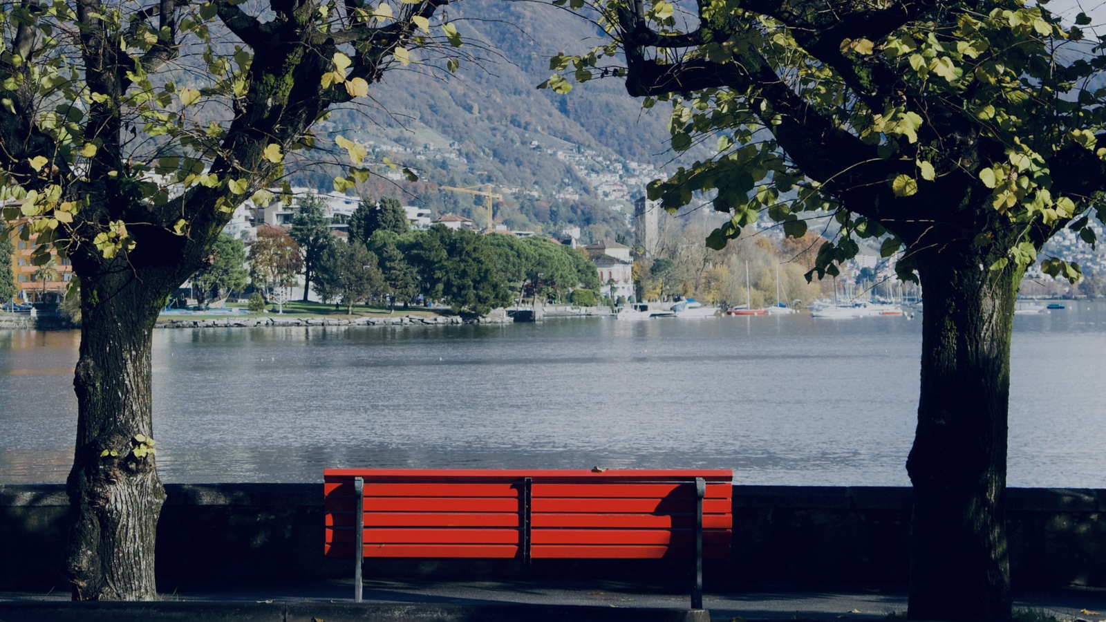 lugano-mortgages